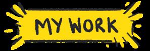 Work_Button